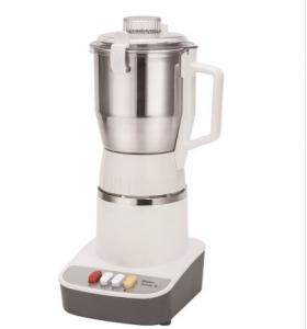 Orca  Coffee Grinder - 800W - OR-CG-M8
