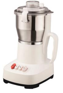 Orca  Coffee Grinder - 800W - OR-CG-M7