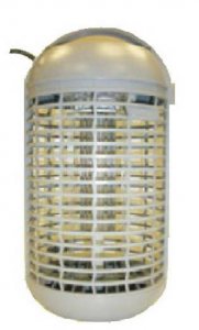 Orca 1x6w Insect Killer