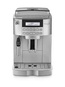 Delonghi Coffee Maker - ECAM22