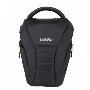 Benro Nylon Camera Bag Ranger Z40 - Black