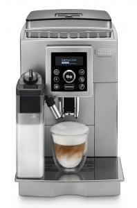 Delonghi Bean To Cup Coffee Machine - ECAM23