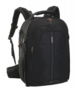 Benro Nylon Camera Bag Cool Walker CW 450N