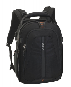 Benro Nylon Camera Bag CW250 - Black