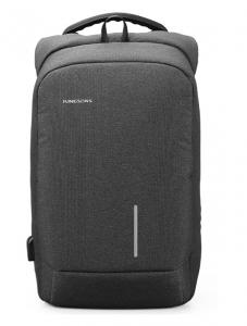 Kingsons Anti-Theft Smart Backpack