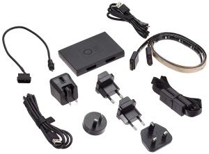 Razer Chroma HDK Light Pack  - RZ34-02140300-R3M1