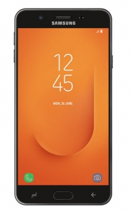 Samsung Galaxy J7 Prime 2-Black