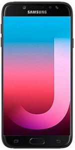 "Samsung Galaxy J7 Pro 5.5"" -  3 GB/64GB"