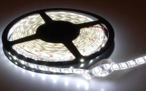 Epistar 5050 Ship Set LED Strip Light – Color - 6000 K
