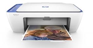 HP DeskJet 2630 All-in-One Printer - V1N03C