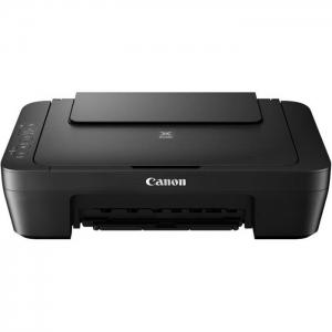 Canon Pixma MG2540S 3 in 1 Printer - Black