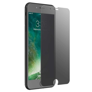Porodo Tempered Glass 0.33mm for iPhone 8+