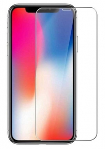 Porodo Tempered Glass 0.33mm for iPhone X