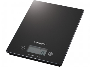 Kenwood - Electronic Scales - DS400