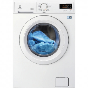 Electrolux Washing Machine With 4kg  Dryer & 7kg Washer