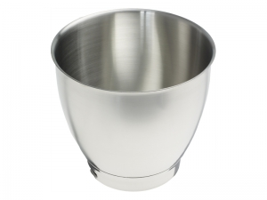 Kenwood Stainless Steel Bowl Major