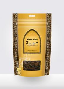 Swiss Arabian - 9724 Muattar Mumtaz - 500gms