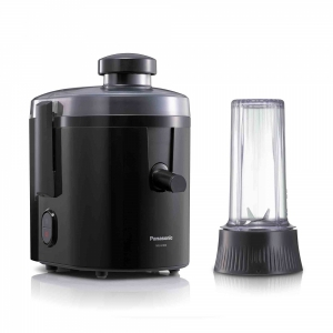 Panasonic High Speed Juicer - MJ-H300KTZ