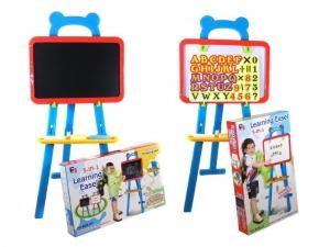 Molto Dual Studio Board With Stand