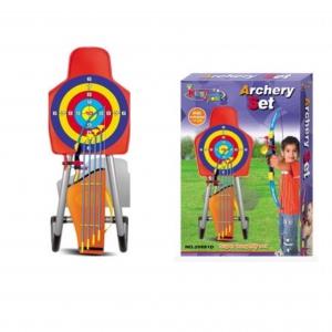 My Toys Archery Set