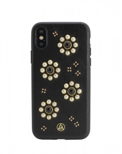 Luna Aristo  Orbita Case for iPhone X