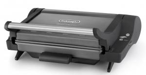 De'Longhi Contact Grill - Mechanical - 1600W
