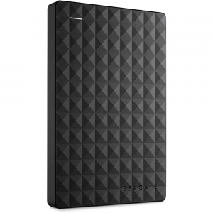 Seagate Expansion Portable HDD USB 3.0