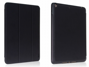 "Torrii Torrio Plus for iPad 9.7"" Inches - Black"
