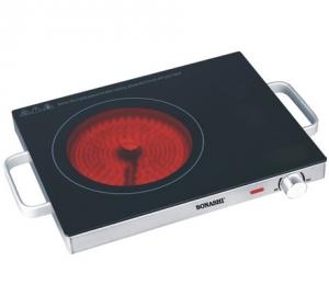 Sonashi Infrared Cooker