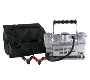 Xcessories - Xtreme Air Compressor