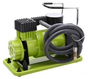 Xcessories Compressor Hulk (12 V)