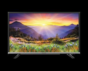 "Panasonic  HD-LED TV - 43\""Inch - TH-43E330M"