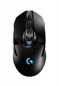 Logitech Gaming Mouse Lightspeed - G903