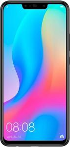 Huawei Nova 3i - 128GB