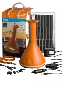 Phocos Pico Lamp x 1