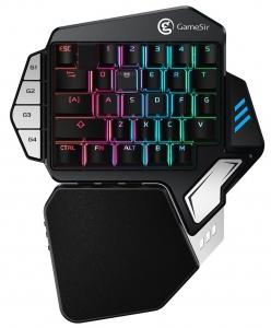 GameSir Gaming Keypad - Z1