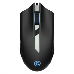 GameSir Gaming Mouse - GM100