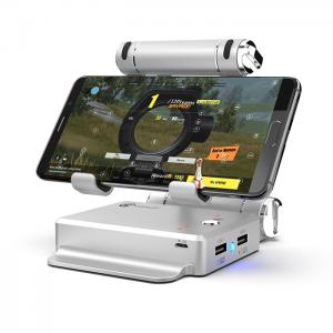 GameSir BattleDock - X1