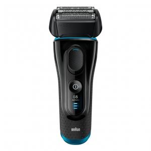 Braun Series 5 Male Shaver - 5140S