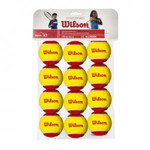 Wilson Starter Easy Ball - Stage 3