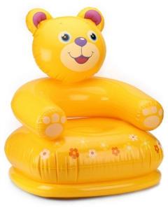 Intex Happy Animal Chair