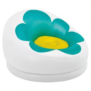 Intex Inflatable Armchair
