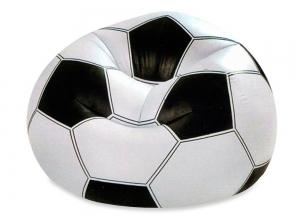 Intex Football Chair