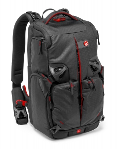 Manfrotto Pro-light 3n1-25 Pl Camera Backpack