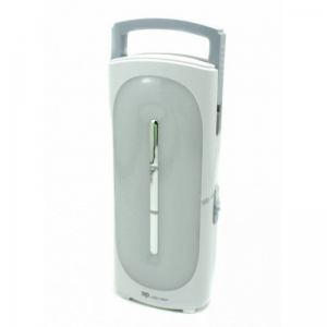 DP Lights LED Rechargeable Emergency Light