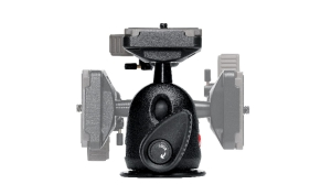 Manfrotto  Ball Head 496RC2