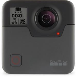 Gopro  Fusion Action Camera - CHDHZ-103