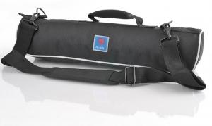 Benro Tripod Bag  TB1065