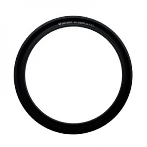 Benro Lens Adapter Ring 82MM - FH100M2LR82
