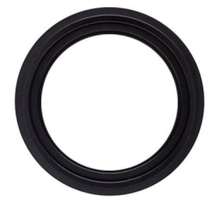 Benro Lens Adapter Ring 77MM  -  FH100M2LR77